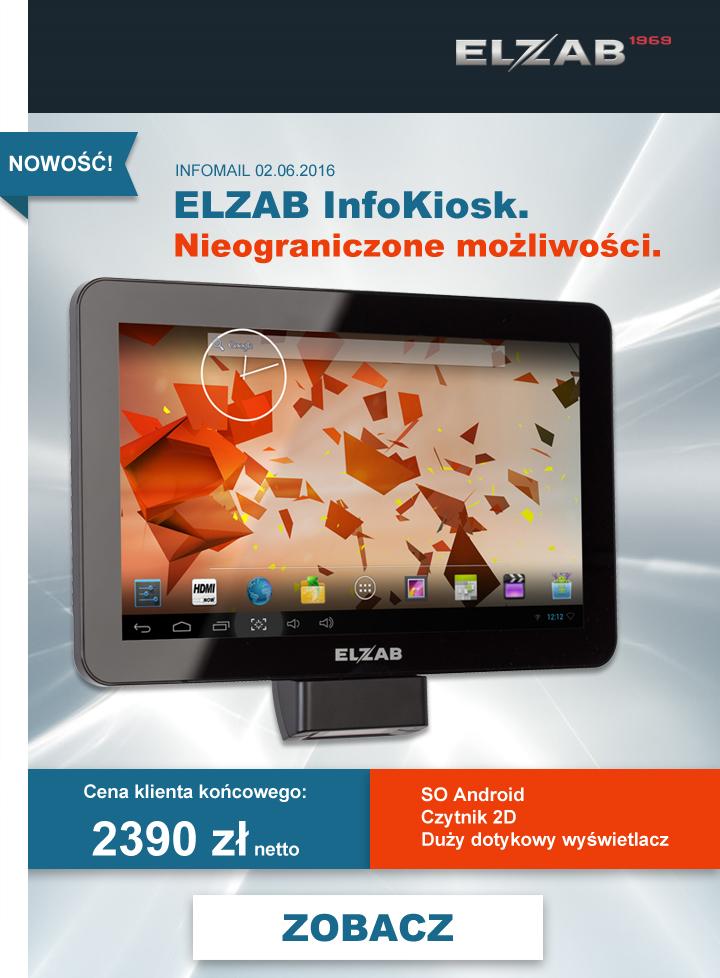 infomail-infokiosk-02062016